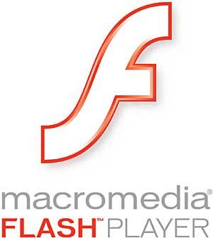 скачать плагин macromedia flash player